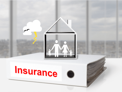 insuranceprotects_420x315